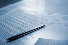 Business - Contract